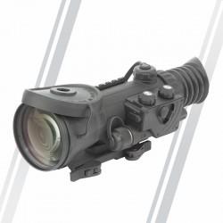 КАЗАК - оптический прицел ночного видения