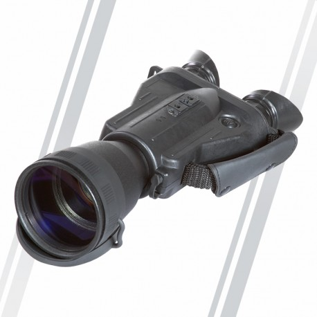 Филин 5х - бинокуляр ночного видения (поколения 2+)