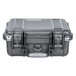 Ящик для зберігання (F100)