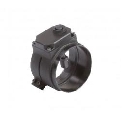 Вдосконалений далекомір ARFS5 для 3х а-фокального об'єкта