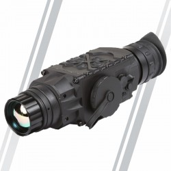 Тепловізійний монокуляр «EVO-SHOT» 384 1.25–2.5 X 25
