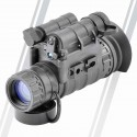 Night Vision Monocular MERCURY GEKKO (2+/3 black and white)