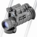 Night Vision Monocular MERCURY GEKKO -ВР-РУ (2+/3 black and white)