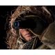СОКОЛ-ПЛЮС - очки ночного видения