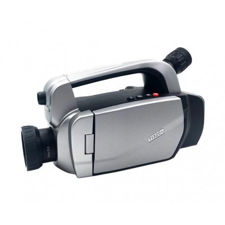 Камери тепловізійні газові TI320+