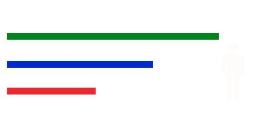 %D1%80%D1%83%D1%81-STRIGES-PRO-L-384-1-7