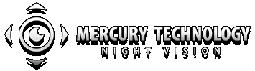 Mercury Technology